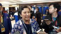 Ini Tugas Finalis Puteri Indonesia Usai Diangkat Duta Empat Pilar