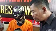 Ada 10 Orang yang Terekam GoPro di Toilet UIN Makassar