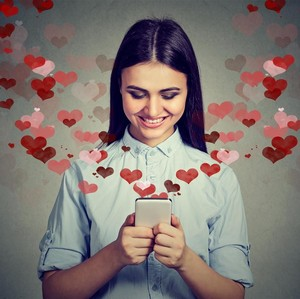 Kocaknya saat Netizen Bikin Gombalan Cinta Iwan dan Bima yang Viral