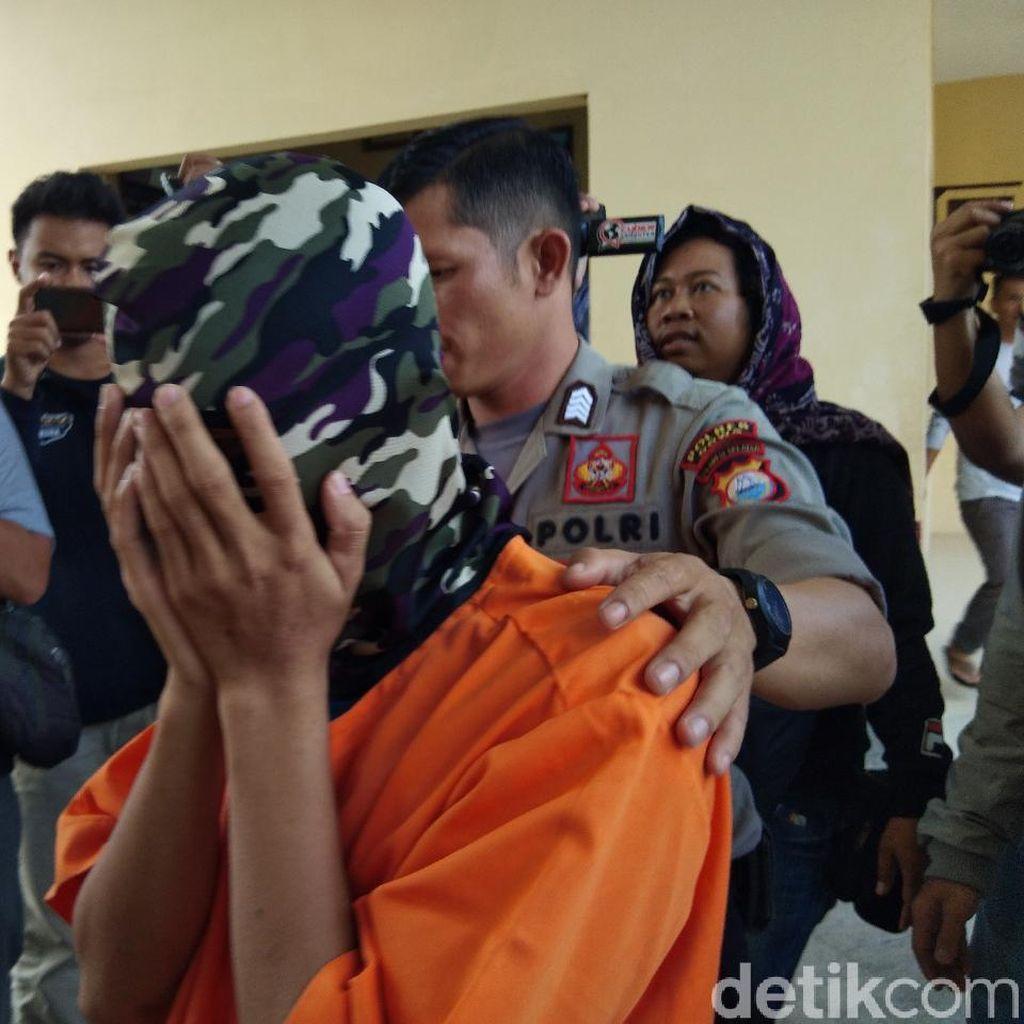 Mahasiswa Pemasang Kamera di Toilet Dikeluarkan dari UIN Makassar