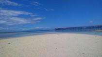 Murah dan Indah, Ini Pantai Favorit Warga Raja Ampat