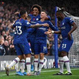 Dua Tahun Lagi, Chelsea Baru Siap Juara Liga Inggris