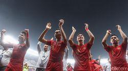 Yang Perlu Kamu Tahu Tentang Timnas Indonesia di Piala Asia U-19