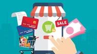 Berkah Pesta Belanja: Belajar dari China