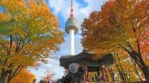 5 Tempat Wisata Gratis di Korea Selatan