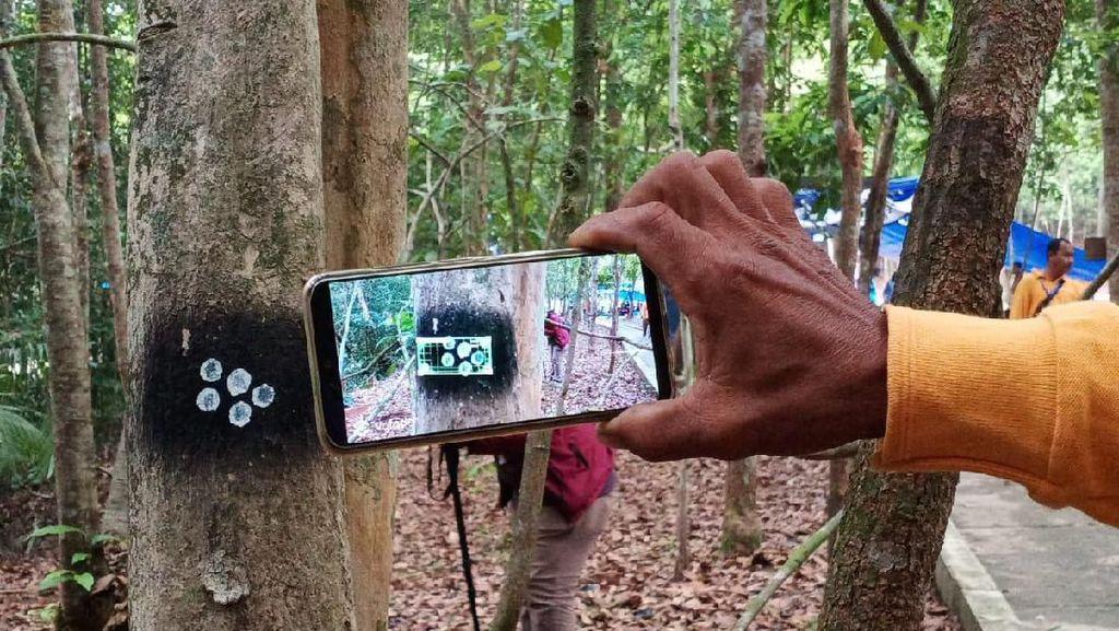 Mengenal Peramun, Desa Berbasis Digital di Bangka Belitung