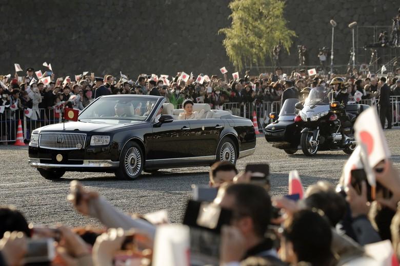 Foto: AP Photo