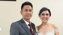 Via Vallen, Adik Bungsu KD dan Yuni Shara hingga Pernikahan Delon