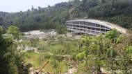 Menelusuri Kampung Gajah yang Kini seperti Kampung Mati