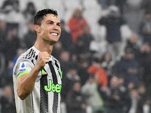 10 Seleb Berbayaran Instagram Tertinggi Selama 2019, Ronaldo Hingga Neymar