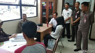 Kasus Gangbang Biduan Dangdut Segera Disidang