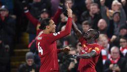Ballon dOr 2019, Hazard: Kalau Aku Sih Pilih Pemain Liverpool