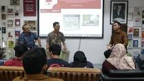 Perhimpunan Pelajar Indonesia Sedunia Migrasi ke Domain .id