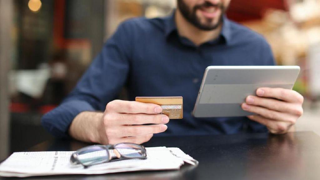 Yang Harus Diperhatikan Saat Beli Tiket Online