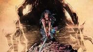 Komik Wonder Woman #750 Buka Timeline DC Terbaru