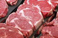 Daging dan ikan untuk diet golongan darah O.