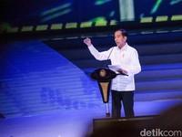 Tahun Depan Jokowi Gaji Pengangguran, Aturan Main Disusun