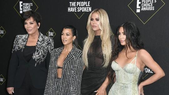 Kim Kardashian, Gwen Stefani, Zendaya hingga Claudia Emmanuela