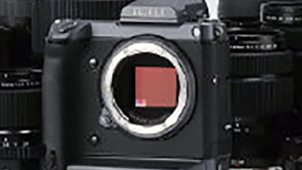 'Sambutan' Fujifilm Terhadap Xiaomi CC9 Pro