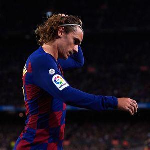 Rumor Mbappe-Madrid Terus Bergulir, PSG Pantau Situasi Griezmann