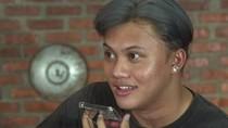 Belanja Rp 100 Juta Lebih, Rizky Febian Minta Tolong Dibayarin Sule