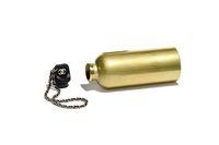 Fancy, Chanel Jual Tempat Botol Minum Rp 78 Juta