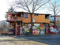 Mengenang Perang Dingin Lewat Situs-situs di Kota Berlin