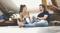 15 Pertanyaan untuk Pacar Supaya Nggak Bosan dengan Hubungan