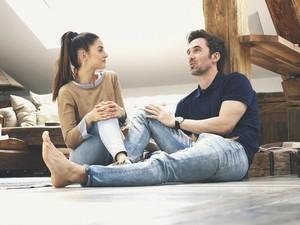 5 Hal yang Sebaiknya Tidak Dibicarakan dengan Pasangan saat Masih Pacaran