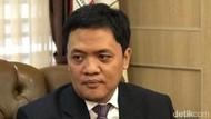 Habiburokhman: Kalau Jadi Menkum HAM, Saya Bisa Kayak Prabowo