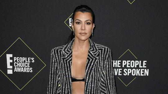 Gaya Kim Kardashian dan Saudarinya, Pilih Mana?