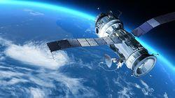 Gagal Mengorbit, Indosat Cari Satelit Pengganti Nusantara Dua