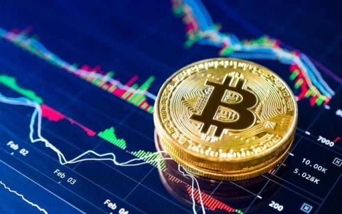 Beberapa Nilai Uang Digital Mulai Meranjak Naik | Koran Crypto