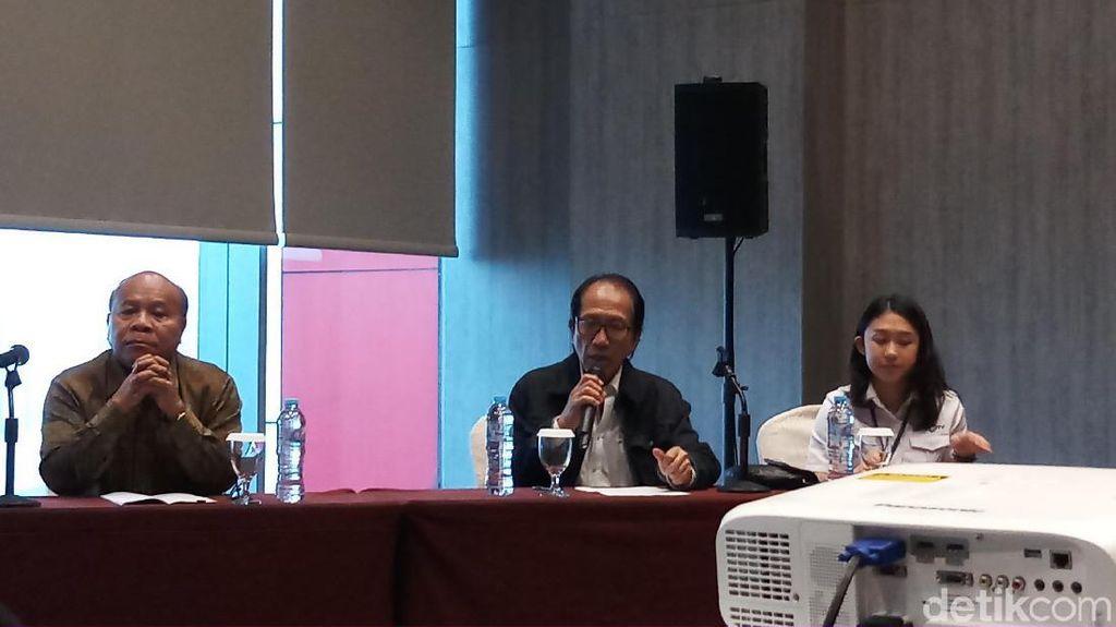 Transmedia Siap Laksanakan Siaran Simulcast di 12 Provinsi Indonesia