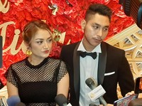 Kelanjutan Siti Badriah yang Meradang Diteror DM Body Shaming
