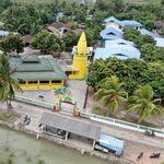 Pemda Buru Cari Investor Bikin Resort Pinggir Pantai