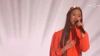 Jauh Sebelum Juarai The Voice Jerman, Claudia Pernah Dikritik Saipul Jamil