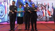 Di Forum ASEAN-China, Emil Bicara Pentingnya Kolaborasi Antar Negara