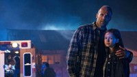 Sinopsis Homefront Tayang di Sahur in The Movies, Dibintangi Jason Statham