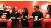 Tambah Katalog Menu se-Asia Tenggara, GoFood Tawarkan Menu Eksklusif