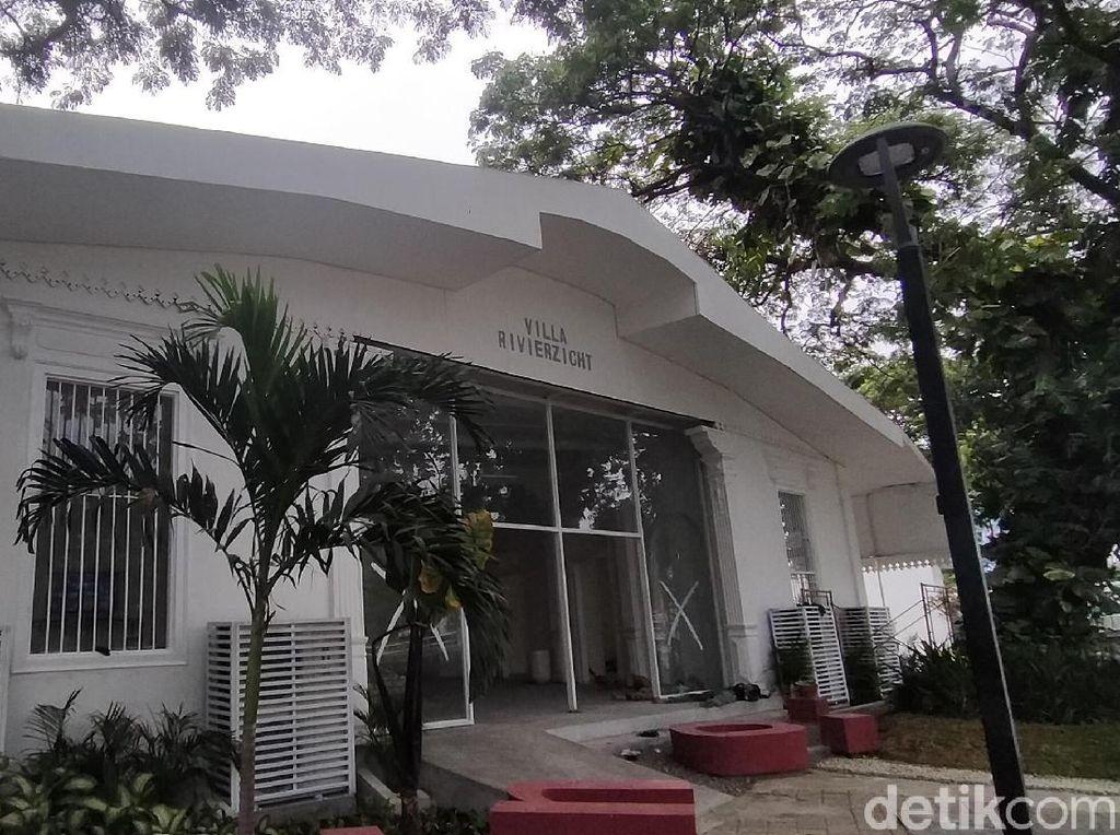 Asyik, 6 Museum di Surabaya Dibuka Lagi, tapi Pesan Tiket Online Dulu