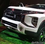 Setelah Xpander Cross, Akankah Muncul Nissan Livina Versi Crossover?