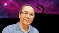 12 Fakta Prof Thomas Djamaluddin, Bos Lembaga Antariksa RI