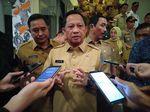 Mendagri Tito Ingatkan Program Pemda Harus Sinkron dengan Pemerintah Pusat