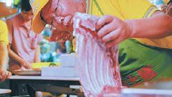 Diejek Jualan Daging di Pasar, Kini Penghasilan Pria Ini Capai Rp 3,6 Triliun