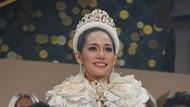 Ini Sireethorn Leearamwat, Apoteker Cantik Juara Miss International 2019