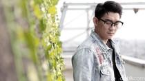 Ifan Seventeen Sempat Takut Dengar Musik, Merinding Melihat Gitar