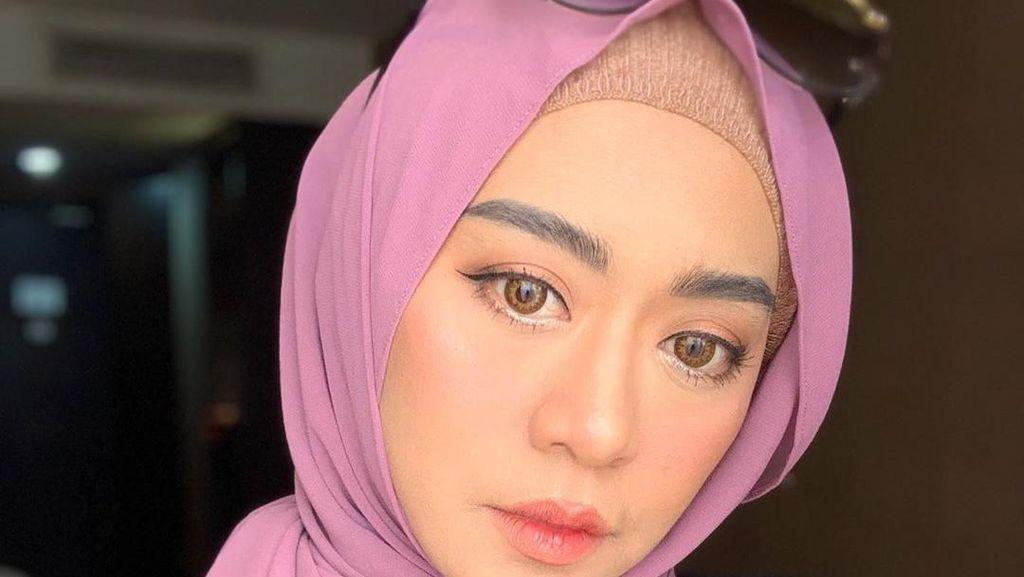 Prediksi Tren Makeup 2020, Lebih Ekspresif Tapi Tetap Flawless