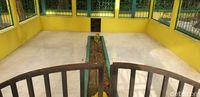 Kenal Badang? Pahlawan Malaysia yang Dikubur di Indonesia
