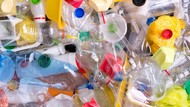 Kurangi Sampah Plastik, Semarang Rilis Bank Sampah